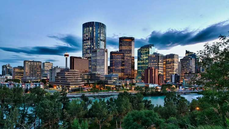 بهترین شهر های دنیا برای زندگی