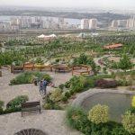 پارک آبشار تهران
